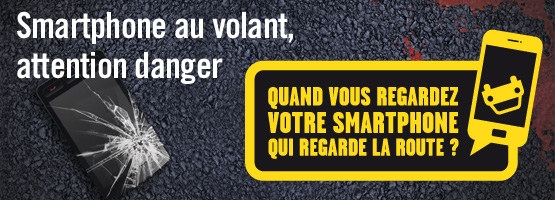 smartphone-au-volant-attention-danger
