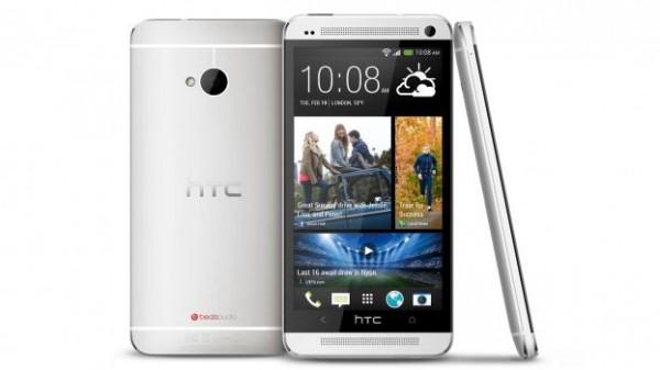 HTC-One_Silver_3V-623-80