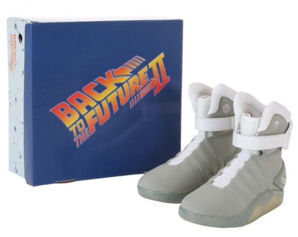 back-to-the-future-shoes-2