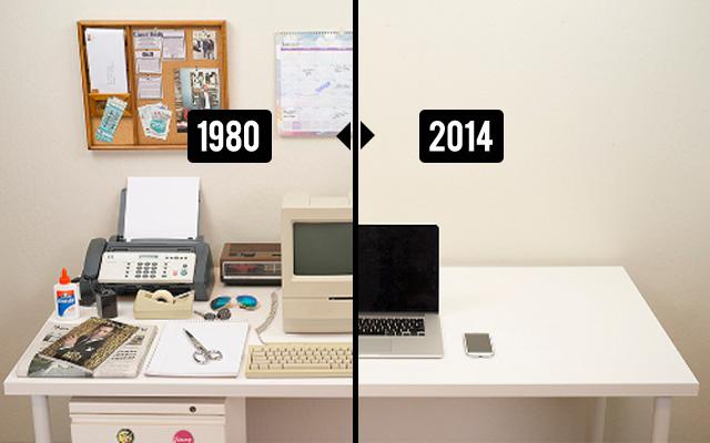 evolution-of-the-desk