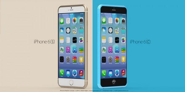 iphone_6_surprise_9570.jpeg_north_780x_white