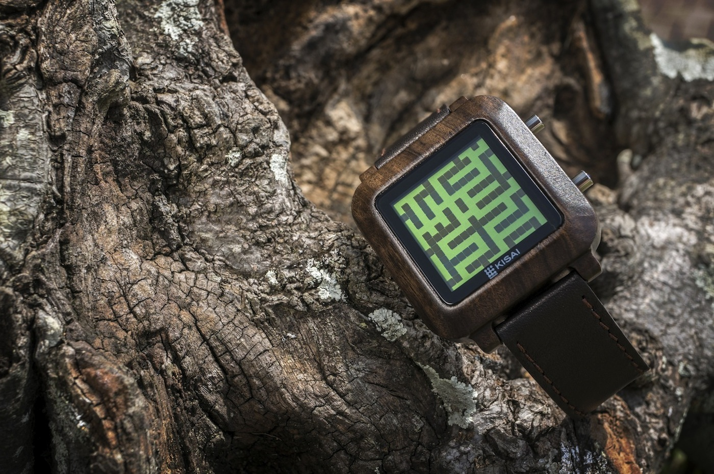 kisai_maze_wood_watch_from_tokyoflash_japan_08
