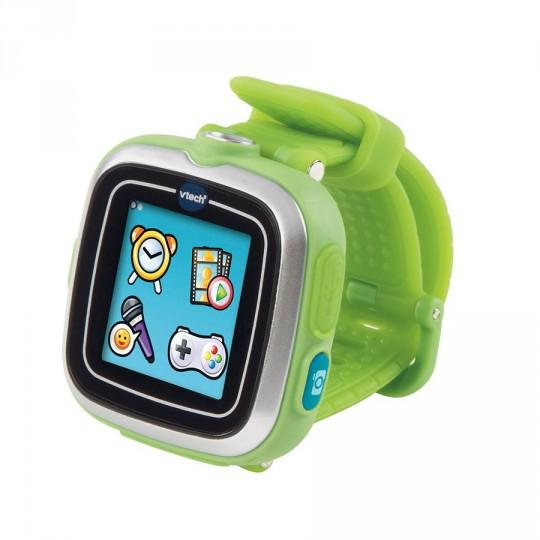 155785-kidizoom-smart-watch-verte1