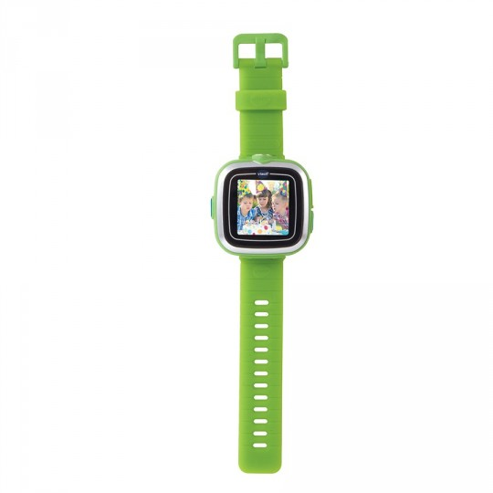 155785-kidizoom-smart-watch-verte2