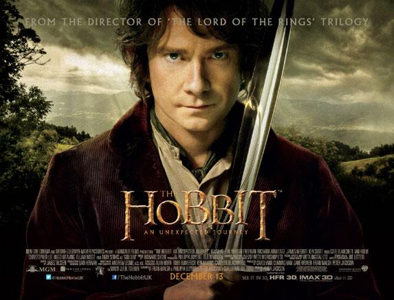 the_hobbit_ed356ad97bae9d27ff57d8004a3d61e6