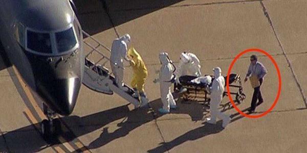 clipboardman_ebola_panique_medias