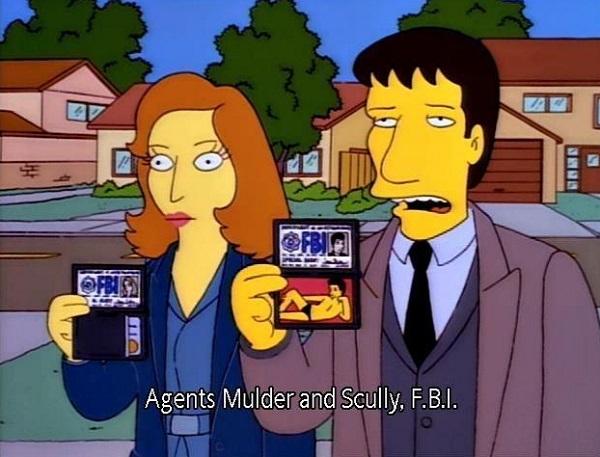 FBI_china_cyberespionnage