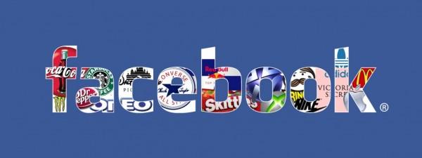 facebook-pollution_visuelle_stickers
