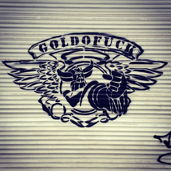 Goldo_Expo