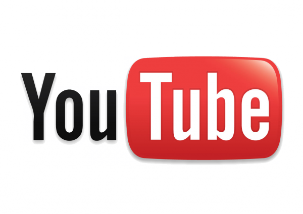 youtube_payant_google