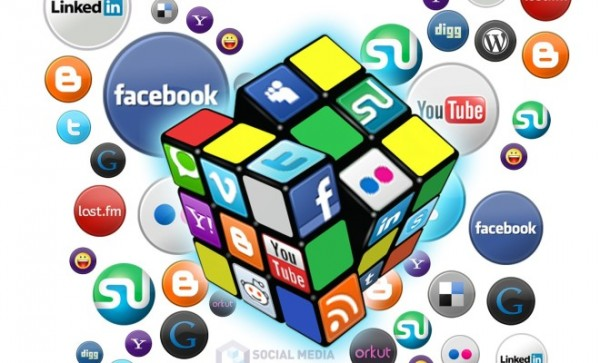 best_time_social_media