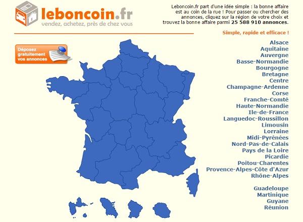 Leboncoin_perte_millions_etat