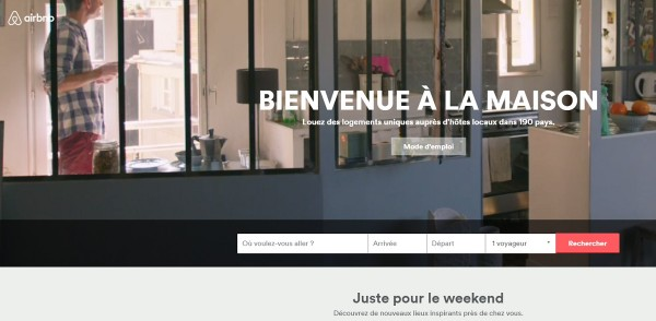 taxe_sejour_airbnb
