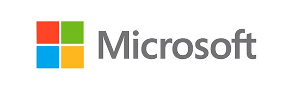 Microsoft-requete-france