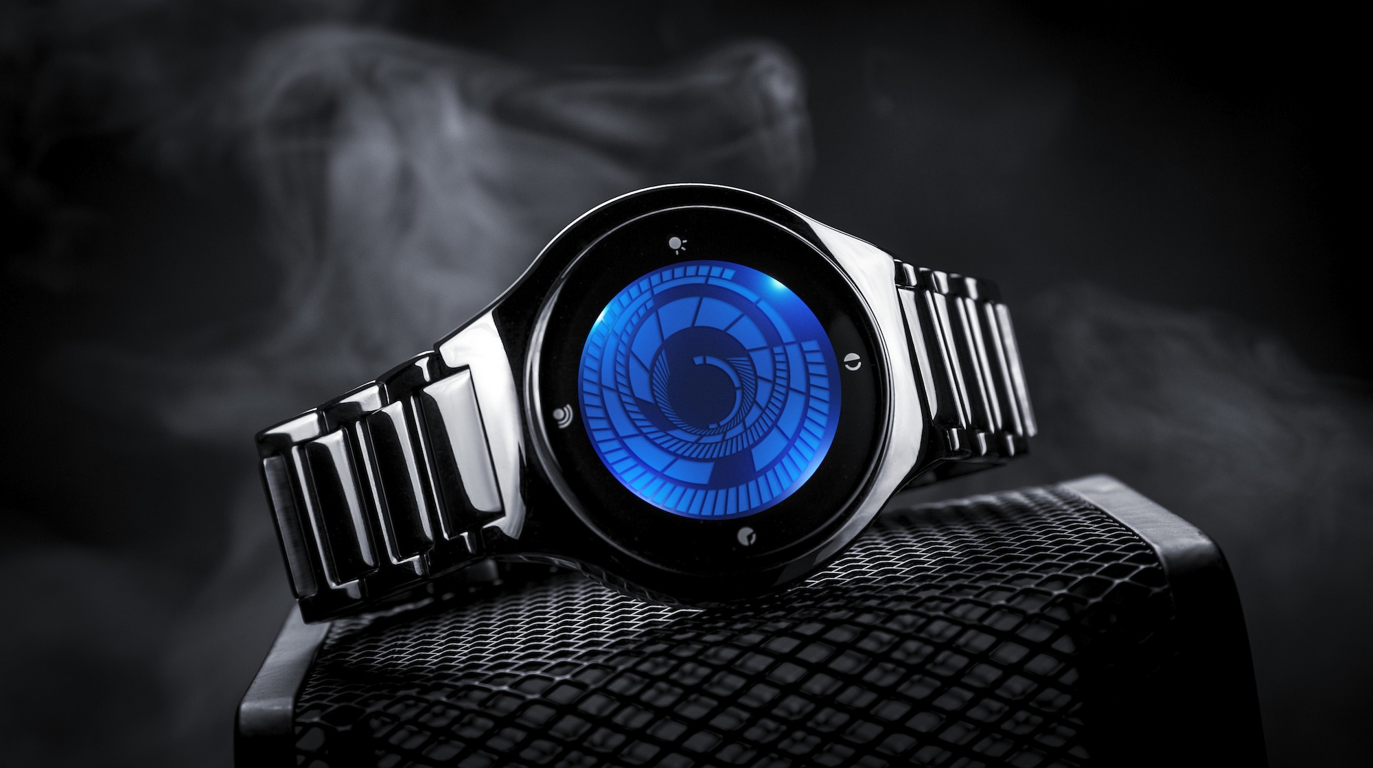 kisai_vortex_touch_screen_led_watch_from_tokyoflash_japan_05