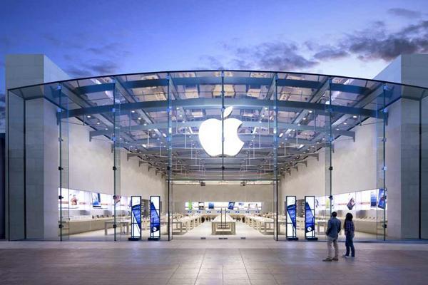 apple_store_cnil_videosurveillance