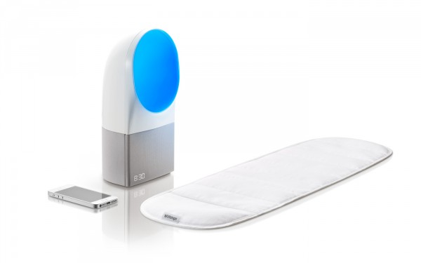 Withings_Aura-600x375