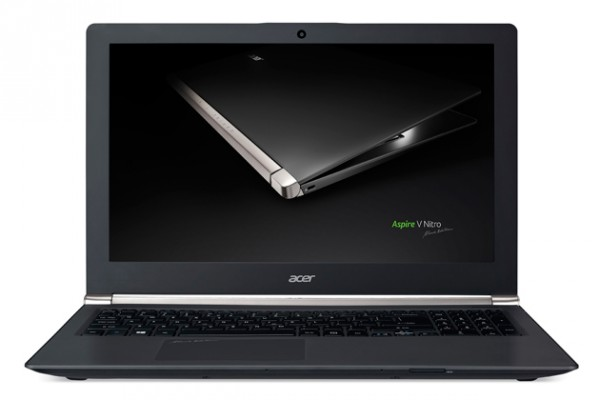 acer-aspire-v-nitro-black-edition