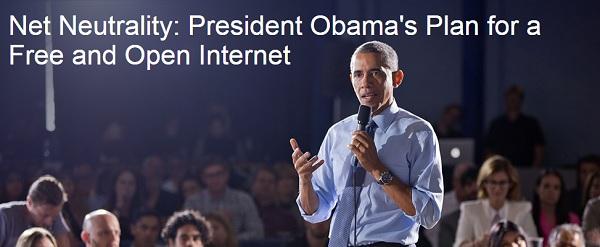 obama_net_neutrality_open_free