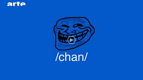 4chan_bits