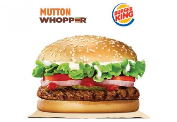 muttonwhopper