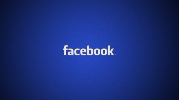 facebook-rapport_transparence_requetes_gouv
