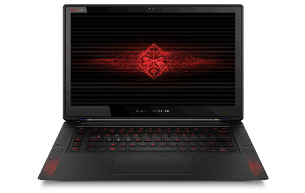 HP-Omen_Front_resized.0