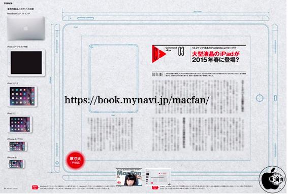 Capture d'écran 2014-11-28 à 19.24.53
