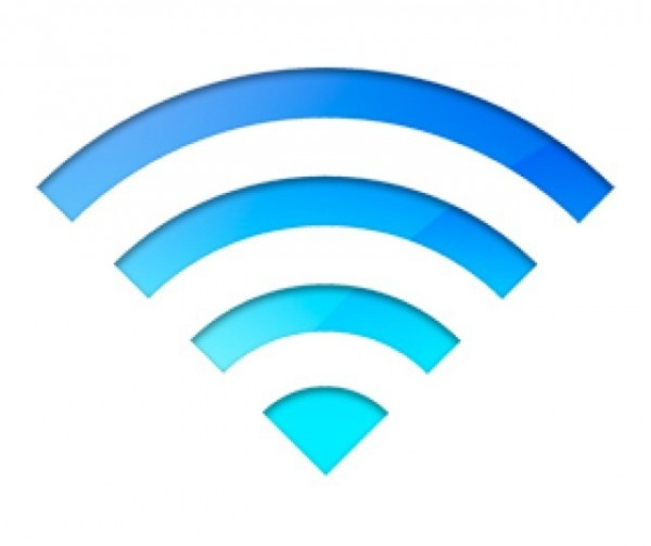 wi-fi_installation_france_monde
