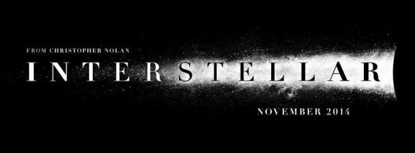 interstellar-banner-noviembre-2014-criticsight