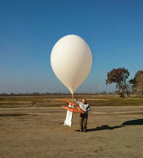 project-loon-launches-2014-11-21-02