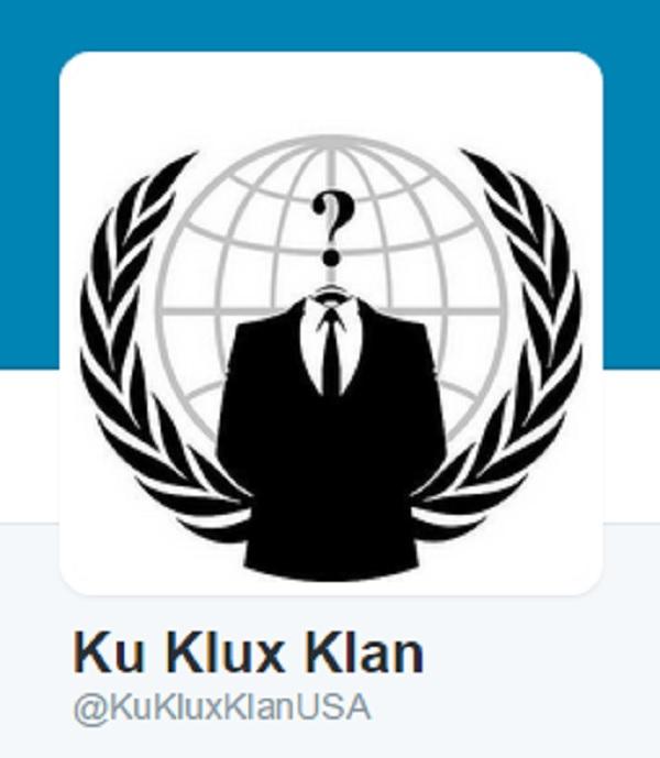 KKK_Anonymous