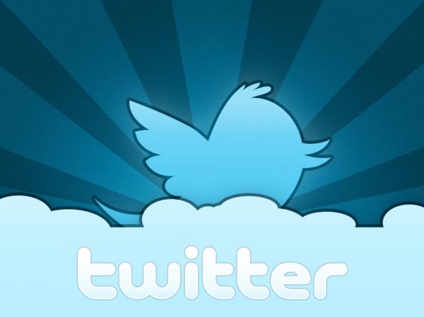 twitter-moteur-recherche-premier-tweet