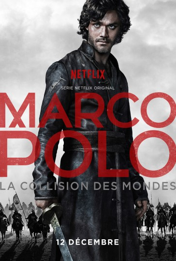 MarcoPolo_Keyart_French