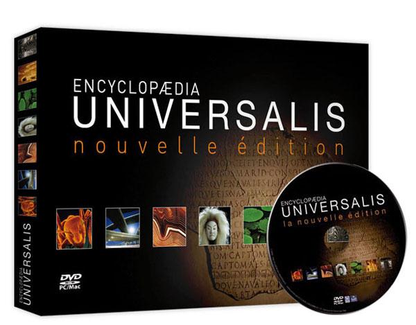 encyclopedia_universalis_fin