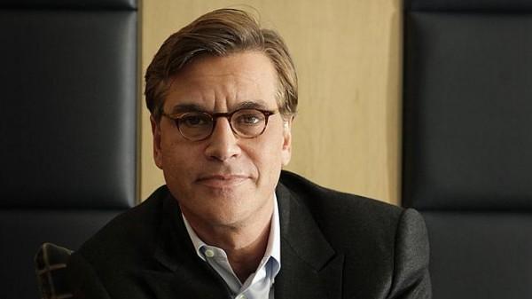 Aaron-Sorkin-sonyleak-journalistes