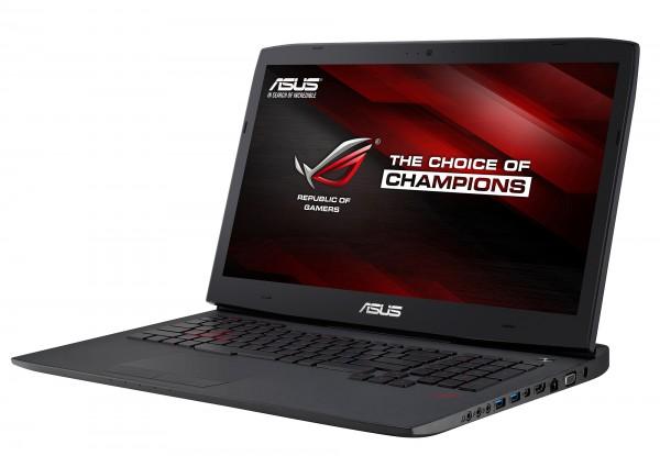 Asus-ROG-G751-profil