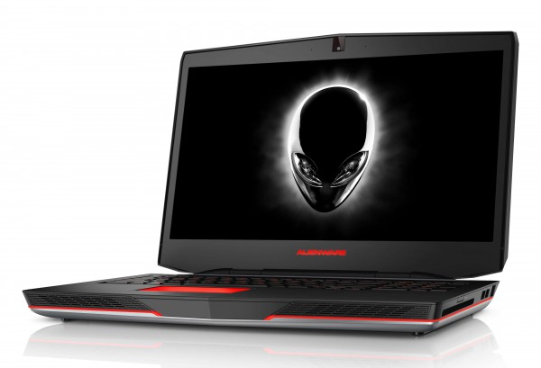 The-All-New-2014-Alienware-171