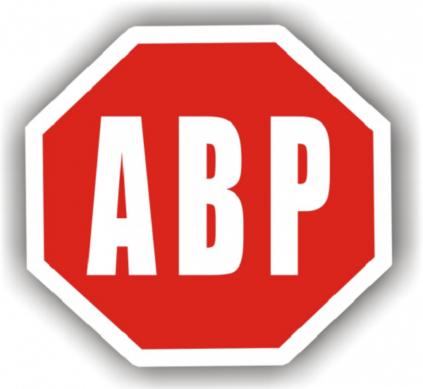 adblock-plus-justice-editeurs-français