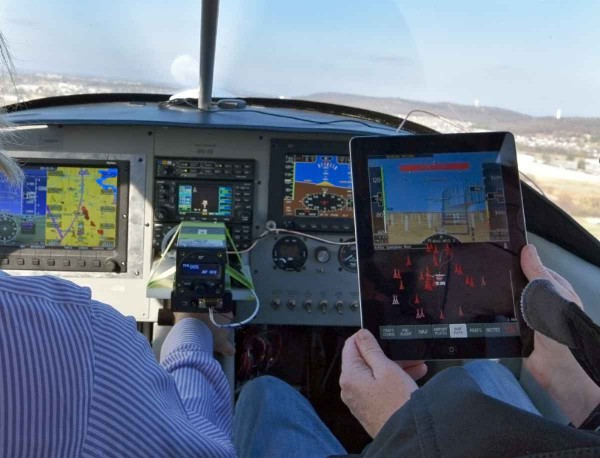 xavion-ipad-autopilot-app-screen-popular-science-courtesy-xavion