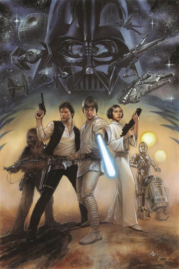 star-wars-episode-iv-ogn-hc-cover-granov-115580