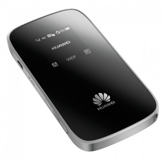 huawei_4g_lte_mobile_wifi_hotspot