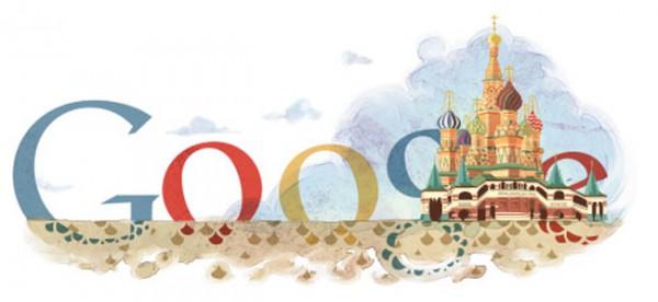 google-russie_ingénieurs