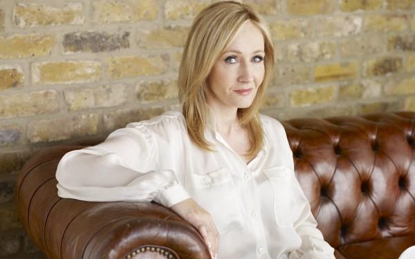 JK-Rowling_12_novels_Harry_Potter_christmas
