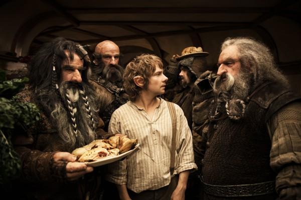 le-hobbit-carte_gouvernement_action_france