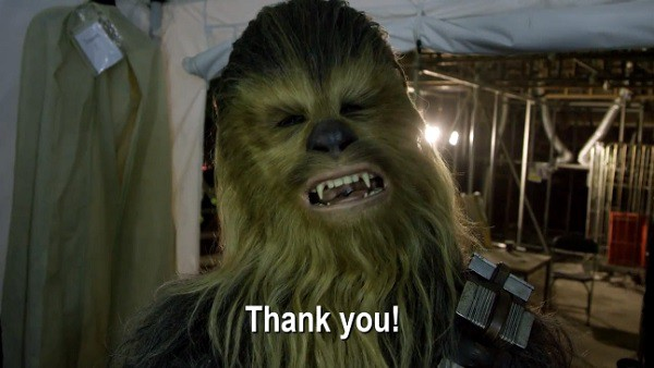 JJAbrams_Chewbacca_StarWars_Unicef_forceforchange