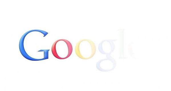 google_condamnation_france_oubli_numerique