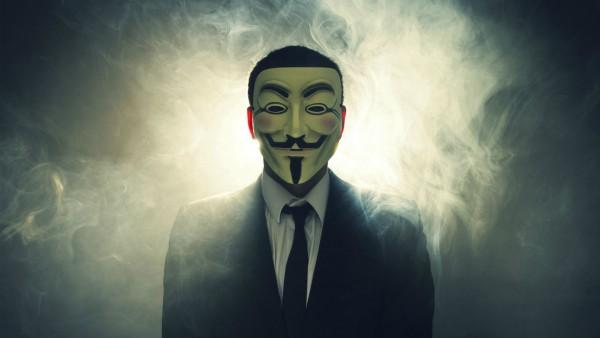 anonymous-attaque-ennemis