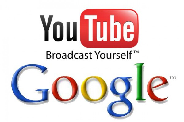 google_youtube_suppression_vidéos_illégales_police_charlie_hebdo