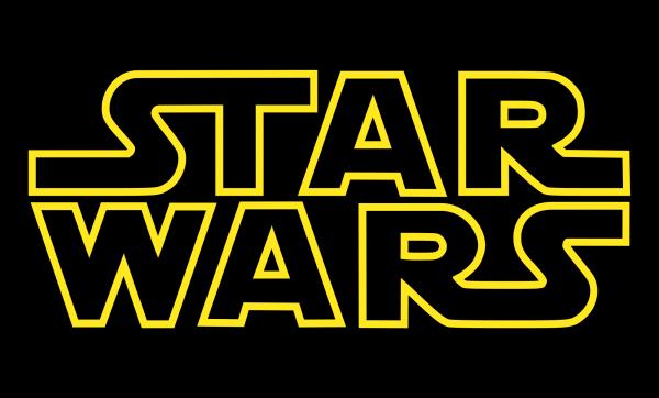 Star_Wars_defi_dessin